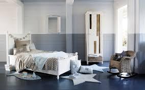 maison du monde chambre a coucher chambre a coucher moderne pas cher