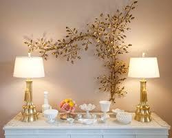 home goods decor 2014 home goods wall decor design idea and decors home goods