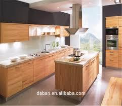 Carcass Kitchen Cabinets Door Carcass U0026 2400 333f46 Steel Framing Speedframe Steel Framing
