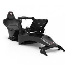 siege simulation auto formula v2 noir