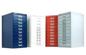 casier de rangement bureau casier de rangement papier documents document bureau gallery of