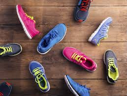 advice on choosing the best shoes for flat feet in 2017
