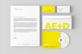 brand identity design services branding agency in belfast uk - Corporate Identity Design