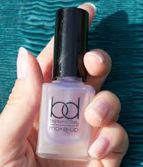 bargain beauty u2013 best clear nail polish u2013 dressing room diaries