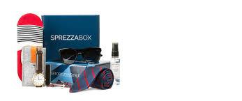 Mens Fashion Subscription Box Men U0027s Subscription Boxes Monthly Boxes For Men