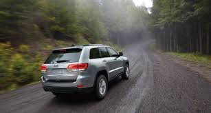 2016 jeep cherokee sport lifted options options the five jeep grand cherokee model offerings