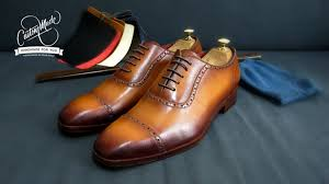 wedding shoes adelaide wedding shoes for grooms custommade