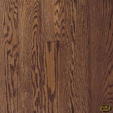 Solid Oak Hardwood Flooring Solid Oak Saddle Timberland Wood Floors Carolina Floor Covering