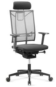siege pour bureau siège de bureau ergonomique kollori com