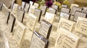 edible wedding favor ideas smart placement edible wedding favor ideas ideas diy wedding 5152