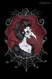 creepy crimson sky halloween background 1898 best kewl artz 1 images on pinterest