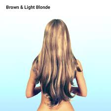 synthetic hair extensions synthetic hair extensions brown light bl10 br57 pythair