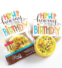 send a gram greeting cards online maker cookie send a gram today greeting