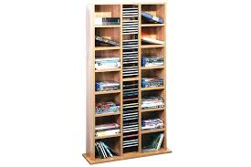 Cd Storage Cabinet With Glass Doors Cd Cabinet Storage Large Size Of Towers Storage Cabinets Storage