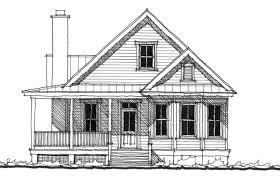 Allison Ramsey House Plans The Hayek House Plan C0026 Design From Allison Ramsey Architects
