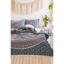 Jersey Cotton Comforter Best 25 Twin Xl Bedding Ideas On Pinterest Twin Bed Comforter