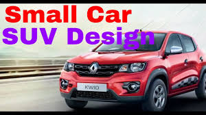 renault kwid 800cc price best 800cc car in india renault kwid std model youtube