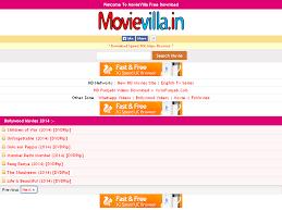 movievilla in movievilla in paisa telugu movie indian movies in michigan