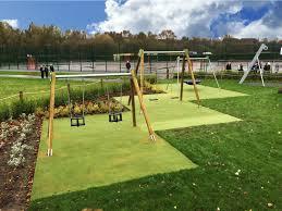 hednesford park cannock proludic uk