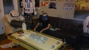 Star Wars Room Decor Ideas by Furniture Outstanding Star Wars Coffee Table Design Ideas Grey