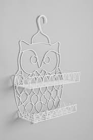Owl Decor 2131 Best Owls Images On Pinterest Owl Art Owls Decor And