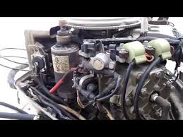 yamaha outboard won u0027t start help updated fixed youtube