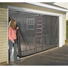 garage door screen motorized the better garages best garage image of garage door screen design ideas