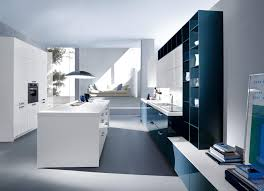 open modern kitchen kitchen modern kitchen design with built in stove and open