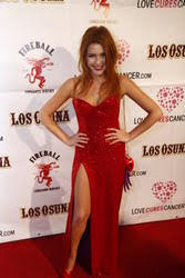 Halloween Costume Jessica Rabbit Celebrity Photographs Renee Olstead Jessica Rabbit Halloween