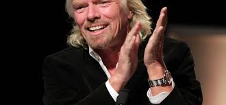 richard branson u0027s secret to being more productive in just 2 words