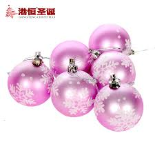 christmas tree ornament balls christmas lights decoration