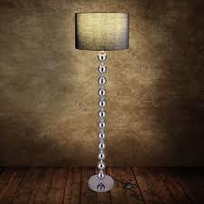 Esszimmer Lampe Sch Er Wohnen Lux Pro Stehleuchte Stehlampe Lampe Wohnzimmerlampe Leuchte
