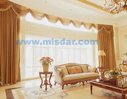 Drapery Puller Curtain Motors Automatic Curtains Hotel Curtains Electric