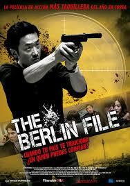 the-berlin-file
