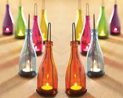 diwali decoration ideas at home diy home decor ideas for diwali