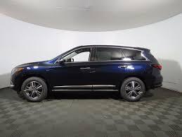 2017 infiniti qx60 hybrid premium 2018 new infiniti qx60 awd at inskip u0027s warwick auto mall serving