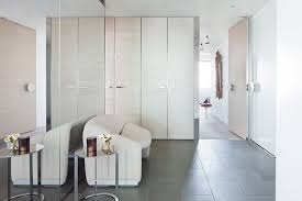 home designs 10 mirrored wall sparkling port melbourne