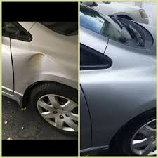 Maaco Paint Price Estimates by Maaco Collision Repair Auto Painting 97 Photos 102 Reviews