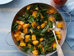 food network thanksgiving sides easy healthy side dish recipes food network collard greens