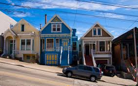 house with mother in law suite san francisco rent laws your landlord probably doesn u0027t want you to