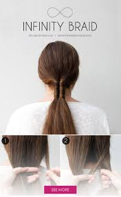 need a new hairstyle for long hair 50 most beautiful hairstyles all women will love styles weekly