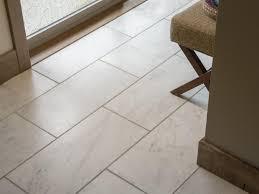 Installing Marble Tile Diy Marble Projects U0026 Ideas Diy