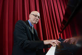 rapid city sd halloween events bruce dudley solo piano presented by rudy u0027s jazz room