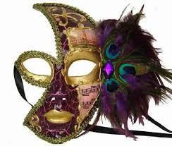 beautiful mardi gras masks 47 best masques images on masquerade venetian masks