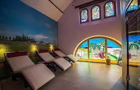 chambre d hote spa bourgogne chambre d hote spa bourgogne beautiful spa de bourgogne beaune