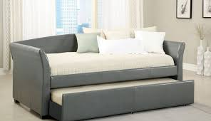 brimnes daybed hack daybed ikea hack upholstered headboard for awesome pics on marvelous