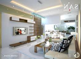 interior home design pictures interior design living room small modern small living room