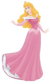 princess aurora png pic png mart