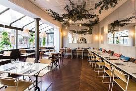 caulaincourt cuisine le caulaincourt restaurant reviews phone number photos