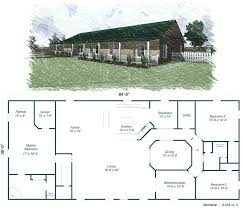 building a house floor plans how much to build a 3 bedroom home asio club